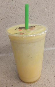 bananaorangejuice