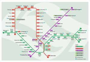 mrtmap2003