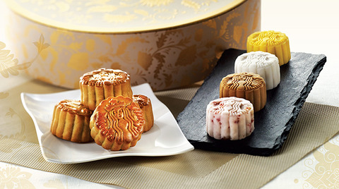 starbucks-mooncakes-2015