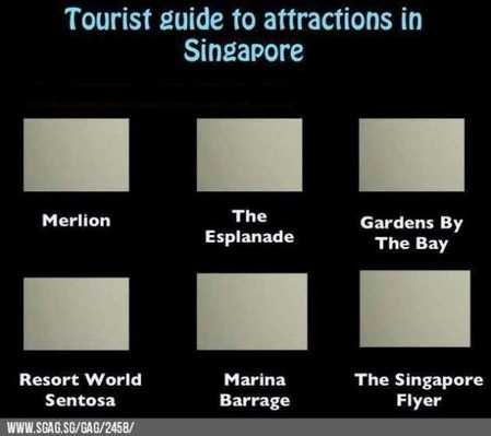 b2ap3_thumbnail_tourist-attractions-singapore-haze