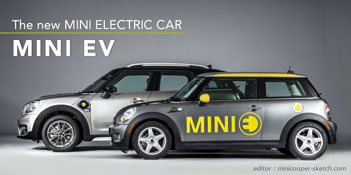 mini-ev-3door-production-in-2019-main