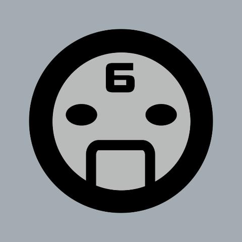 4gsJKMT7