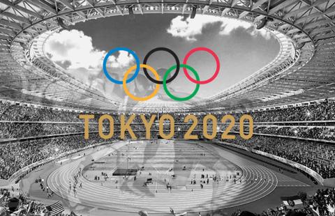 2021-07-24 (2)