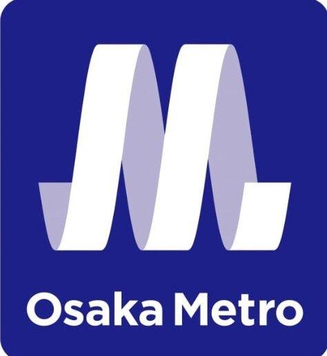 大阪メトロ (2)