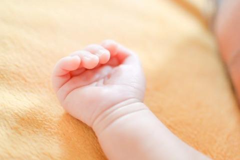 新生児 (2)