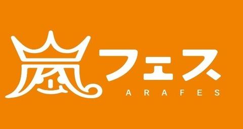 嵐フェス (2)