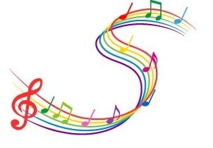 ミュージック (2)
