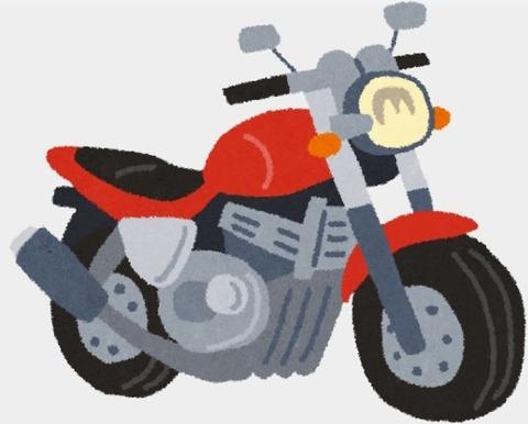 3バイク (2)