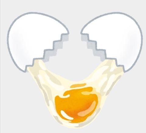 卵 (2)