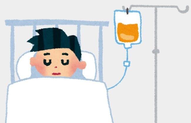 ー 江川 じん 事故 ほ 元「爆風スランプ」江川ほーじん、交通事故から2年3カ月経過も意思疎通図れず 公式サイトが発表―