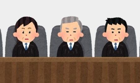 裁判員 (2)