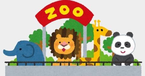 動物園 (2)