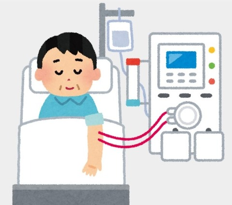 人工心肺 (2)