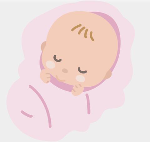 3赤ちゃん (2)