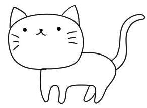 猫耳 (2)