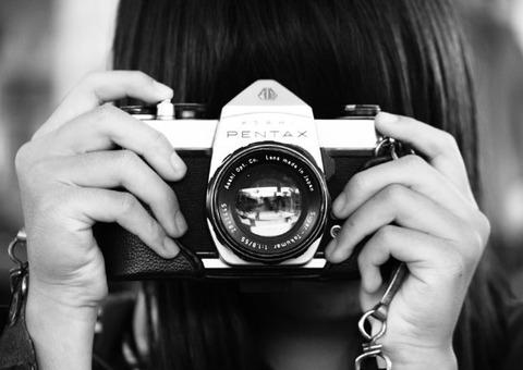 カメラマン (2)