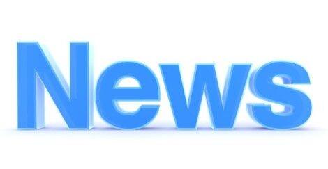 3ニュース (2)