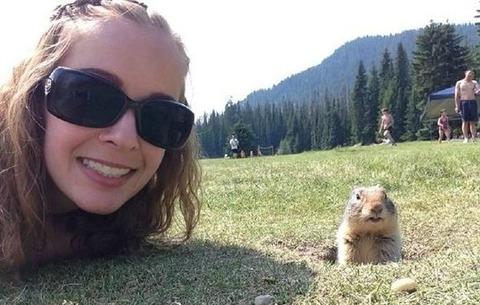 selfies-animales-13