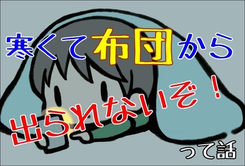 97bf9f7f.jpg