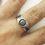 ring_h_new5