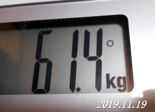 20191119a61