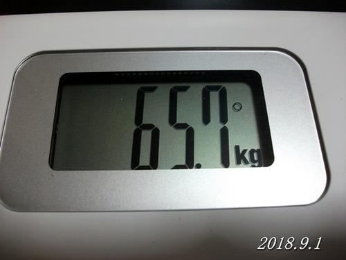 20180901a657