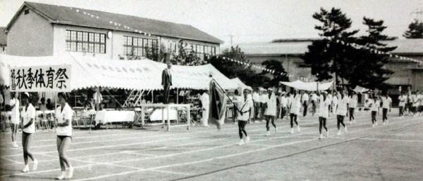1977higasi52