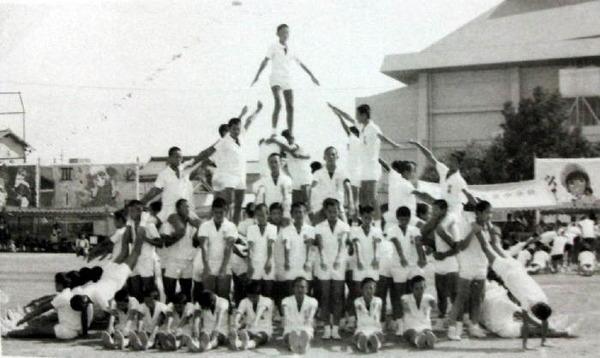 1977higasi52masu