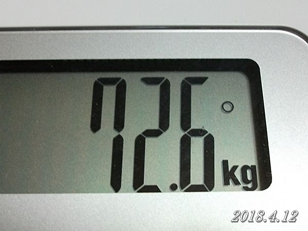 20180412726