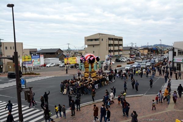 201901270001shindenkawahigashi5
