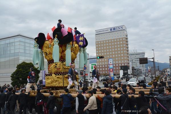 201901270001shindenkawahigashi3