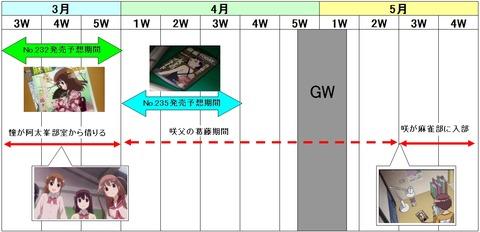Baidu IME_2013-5-18_13-35-0
