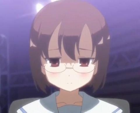 takami04