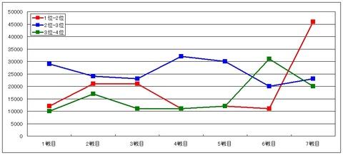 Baidu IME_2013-3-2_0-5-31
