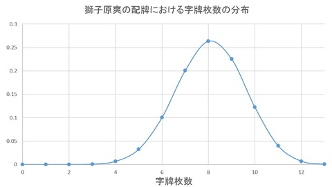 2015-7-4_14-49-59