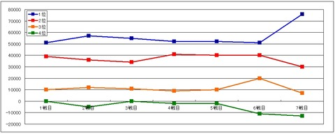 Baidu IME_2013-3-1_23-52-31