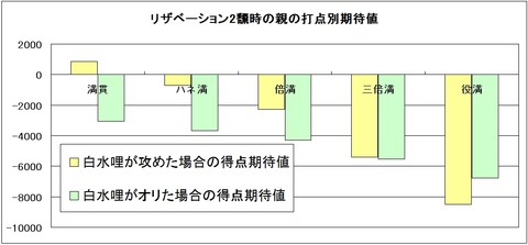 2014-9-21_23-30-59