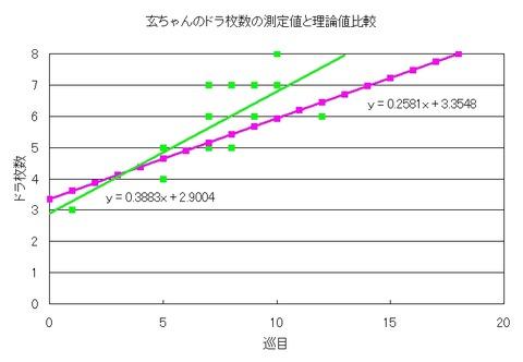 Baidu IME_2013-11-23_20-58-55