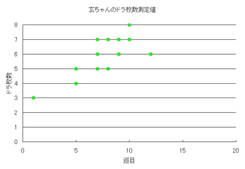 Baidu IME_2013-11-23_20-54-14