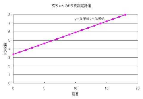 Baidu IME_2013-11-23_18-46-19