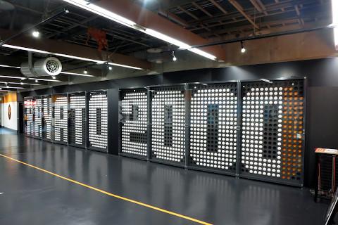 勇人2000