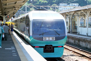 JR251系