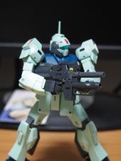 P8272535