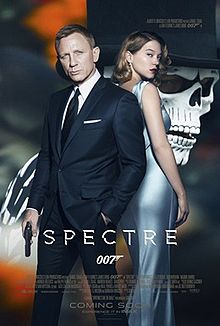 00Spectre_poster