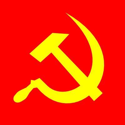 【悲報】中国共産党さん、ハッキングを行いEUの外交文書をネット上に大量流出させてしまう