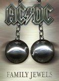 AC/DC-FJ