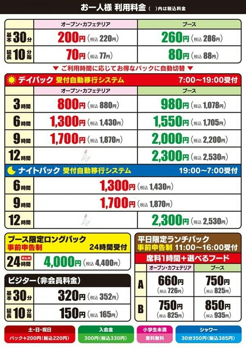 price_l