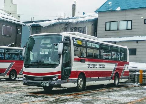 IMG02430-1~3