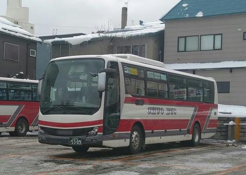 IMG02430-1