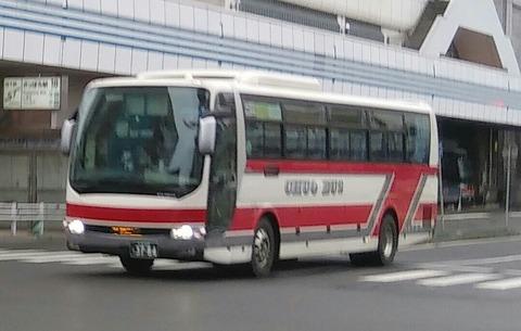 IMG04681-1